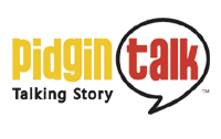 PidginTalk – Talking Story - Rantings, Ravings and Reflections