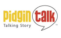 PidginTalk – Rantings, Ravings and Reflections